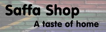 saffashop.eu-Logo